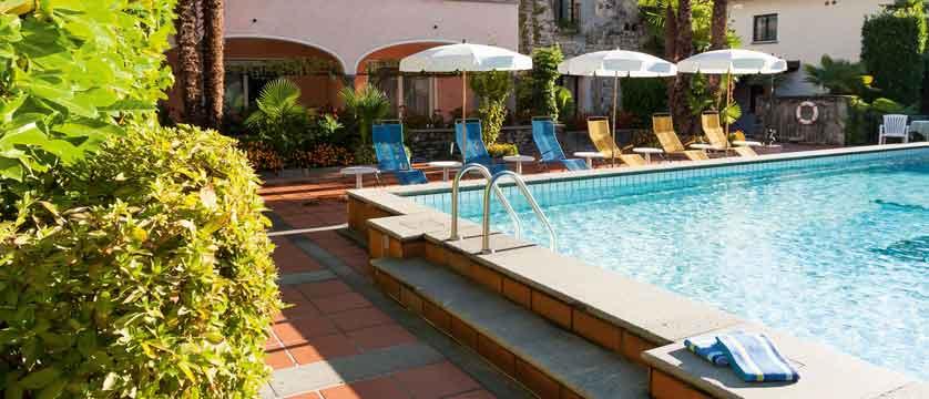 Romantik Hotel Castello Seeschloss, Ascona, Ticino, Switzerland - outdoor swimming pool.jpg